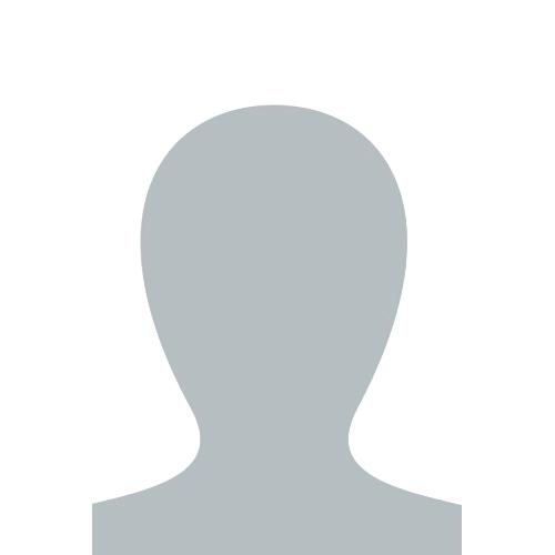 blank_headshot.jpg