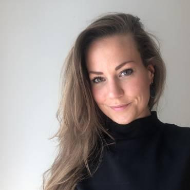 Sabine Sales
