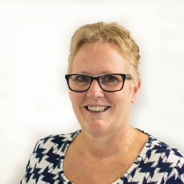 Lilian Gerritsen