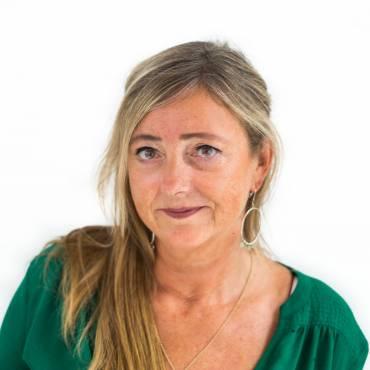 Miriam Bertrums