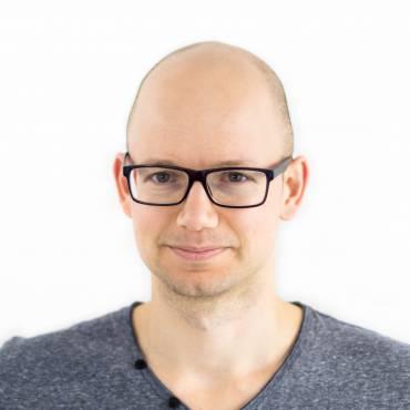Stefan Rolf