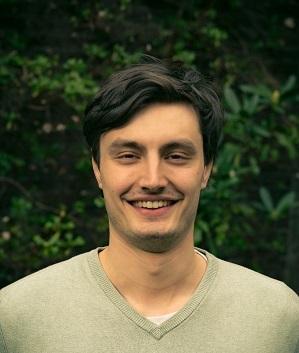 Victor Honée
